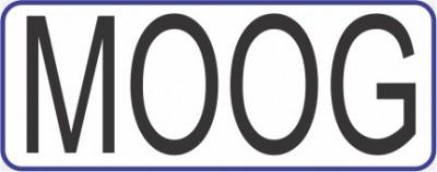 25_400