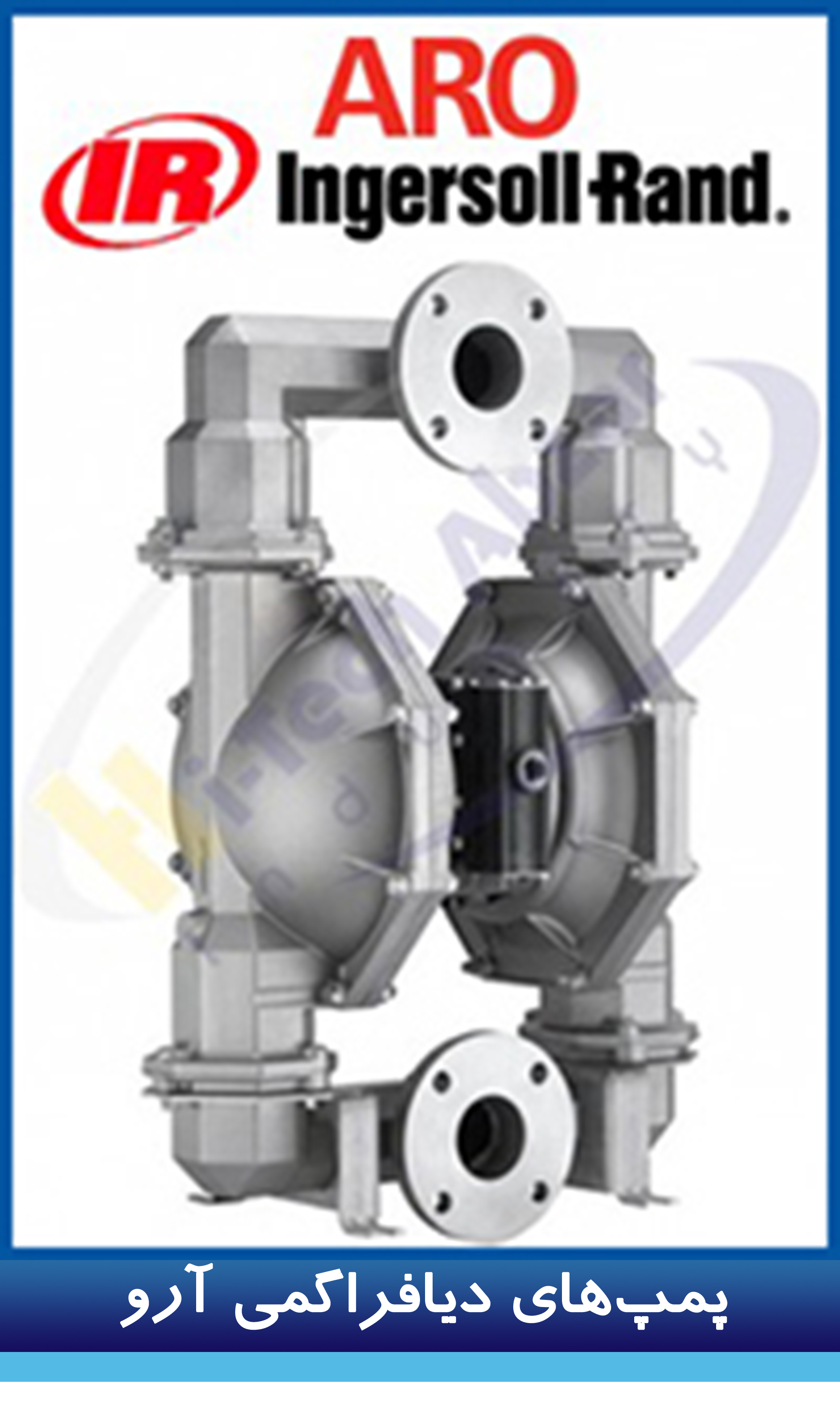 aro_diaphragm_pump_400