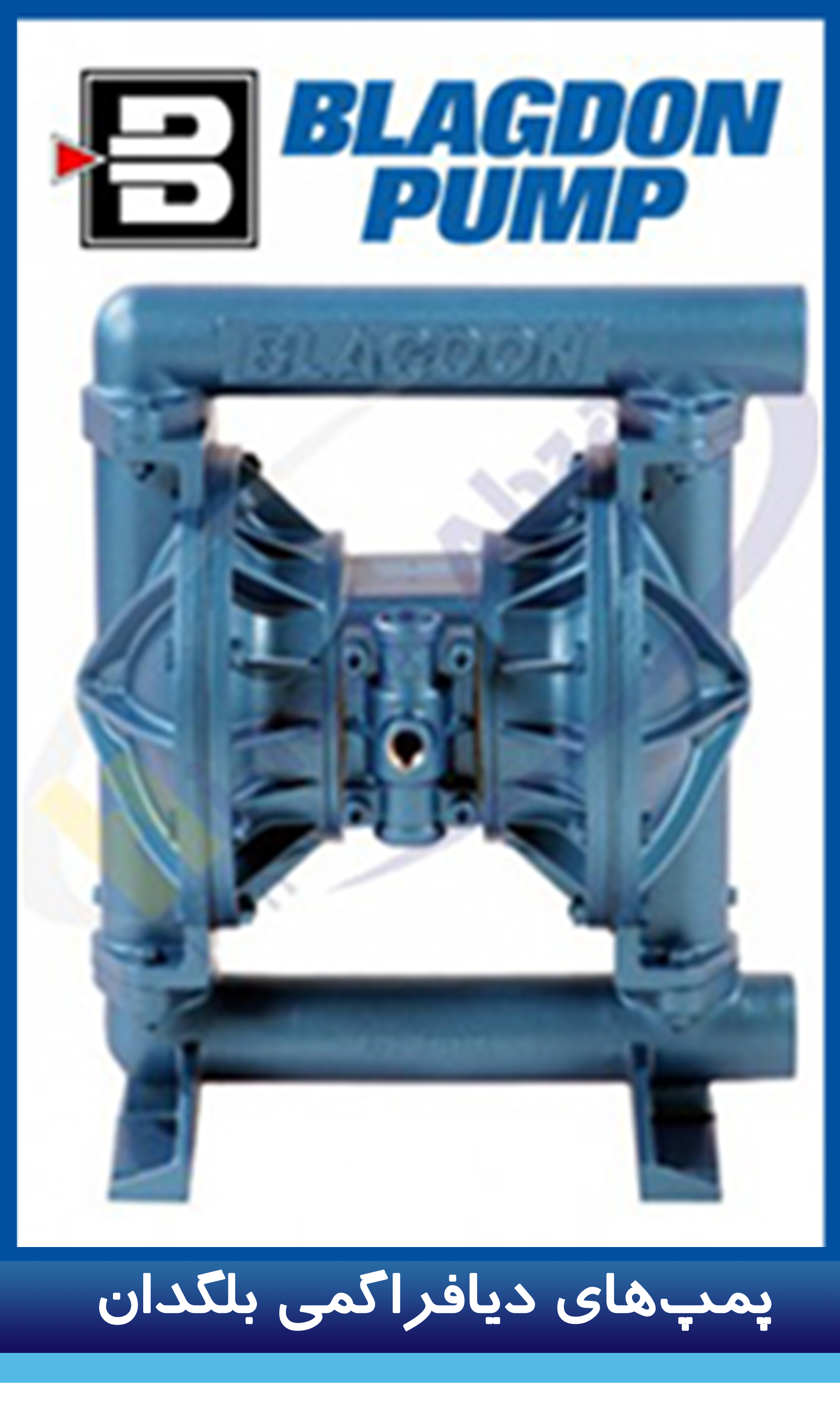 blagdon_diaphragm_pump_400