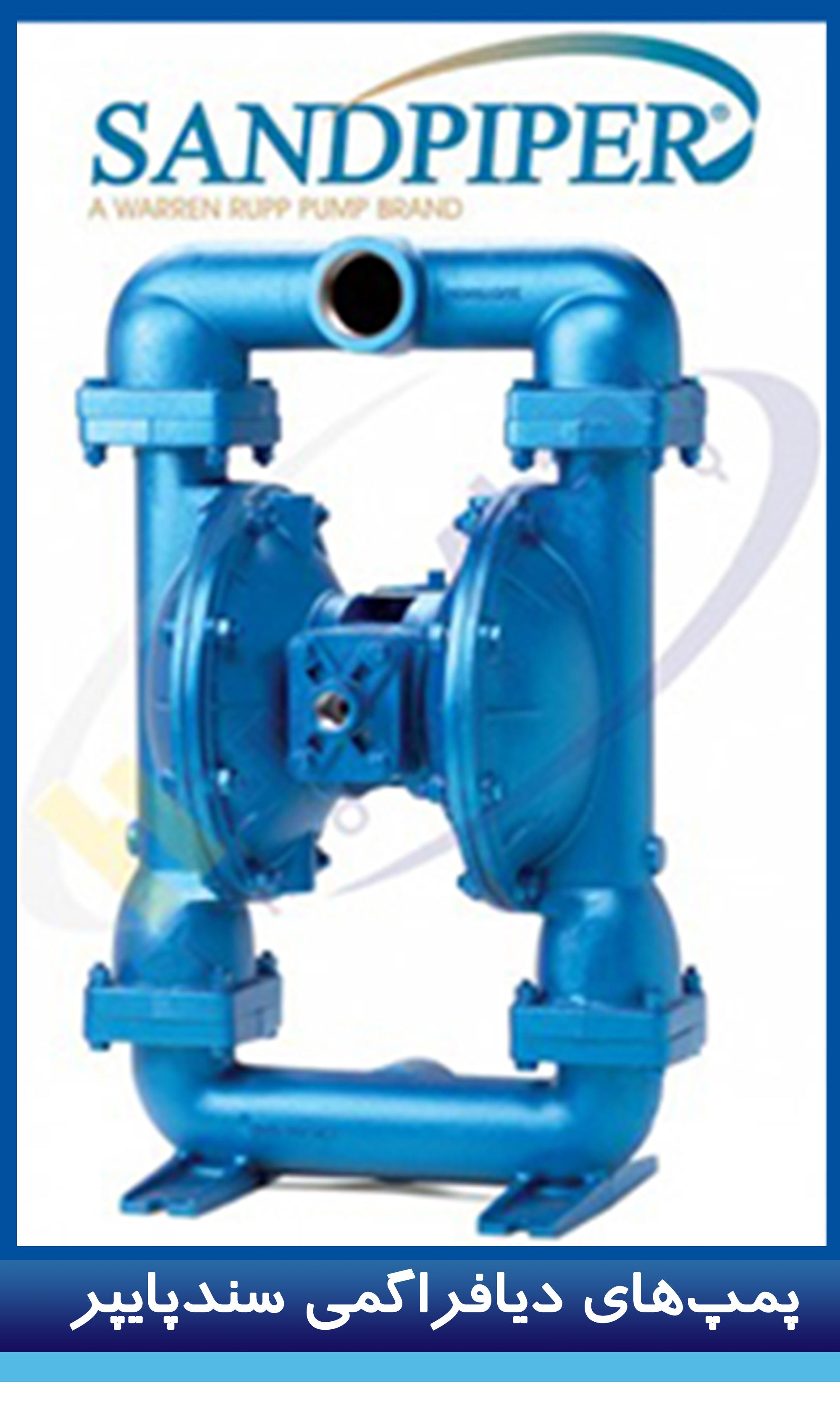 sandpiper_diaphragm_pump_400