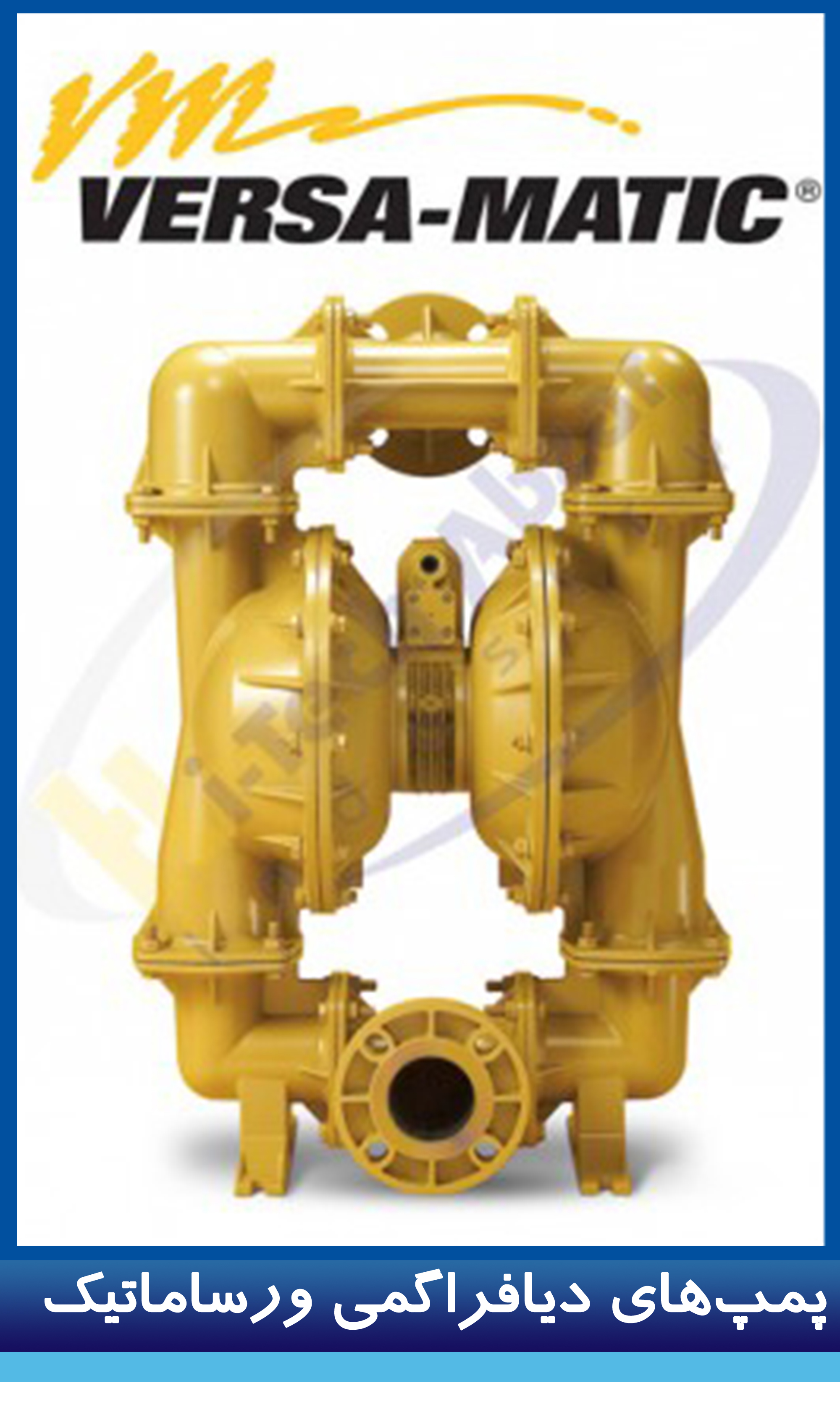 versamatic_diaphragm_pump_400