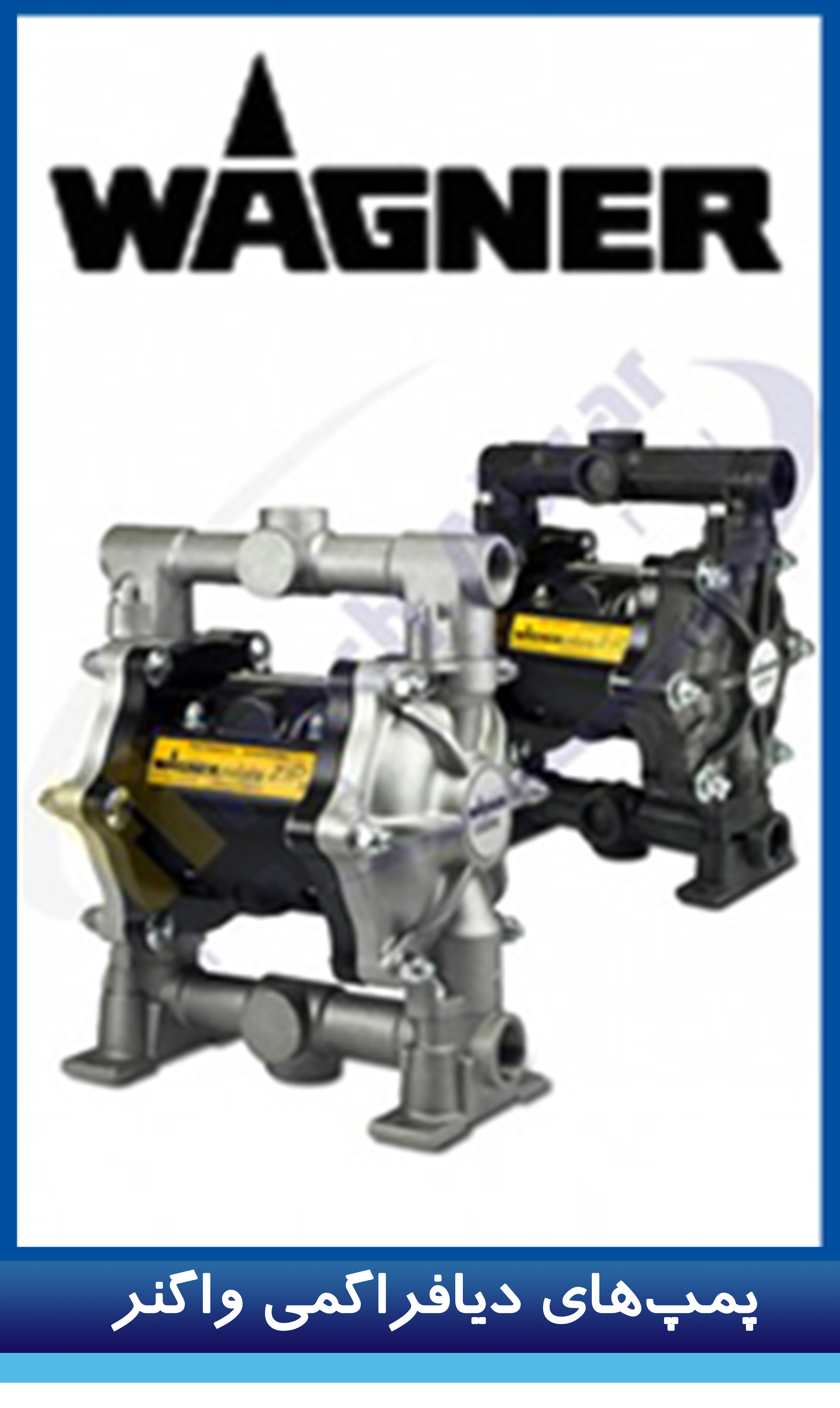wanger_diaphragm_pump_400