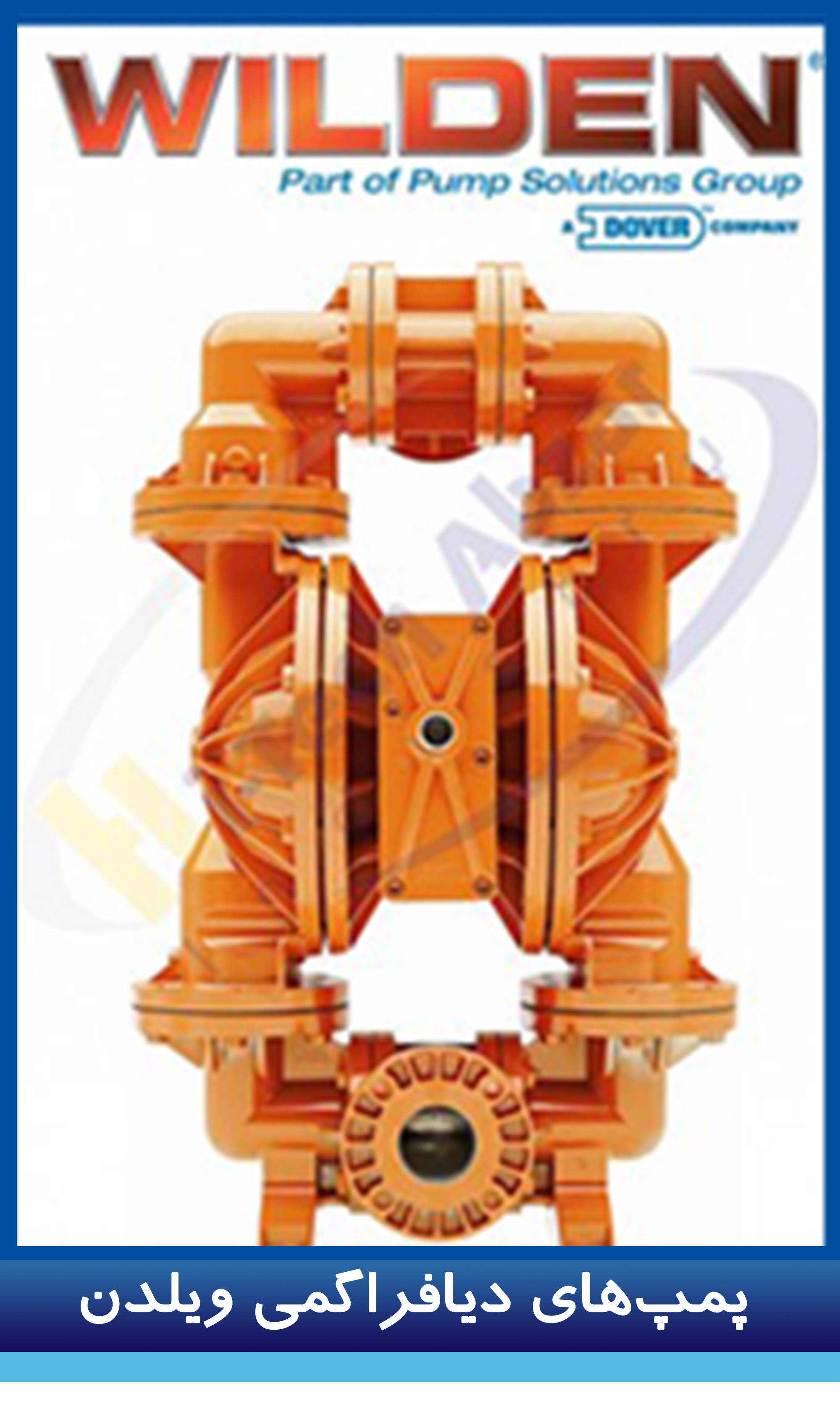 wilden_diaphragm_pump_400