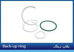 backup_ring
