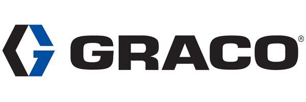 Graco banner
