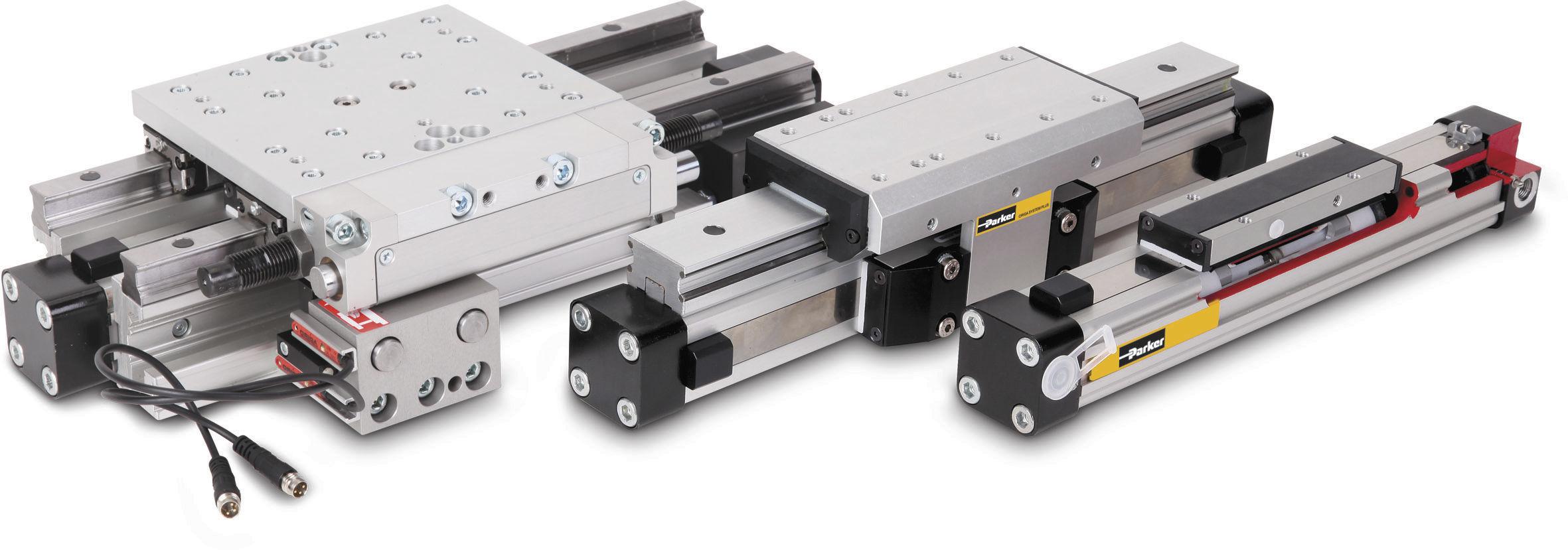 pneumatic-actuator-linear-rodless-522-5302383