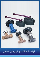 hand_operating_valves
