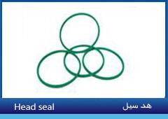 head_seal