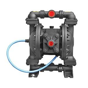 high_pressure_diaphragm_pump