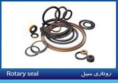 rotary_seal