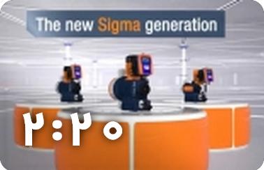 sigma_b