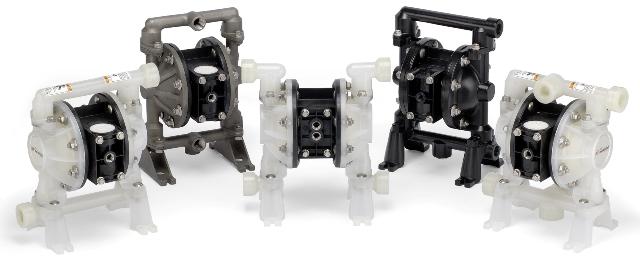 IOS Image Rotator